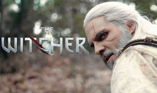 The Witcher || Libreplay films, séries et libres de droits et du domaine.